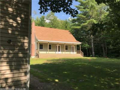 Photo of 264 Center Rd, Lebanon, Maine 04027
