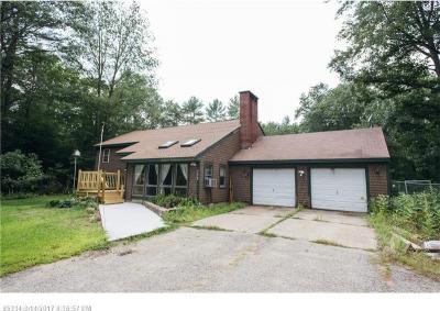 Photo of 453 High St, North Berwick, Maine 03906