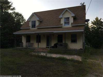 Photo of 320 Ridlon Rd, Berwick, Maine 03901
