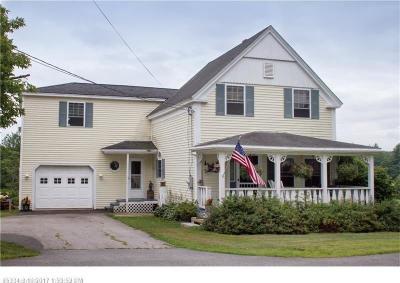 Photo of 74 Agamenticus Rd, South Berwick, Maine 03908
