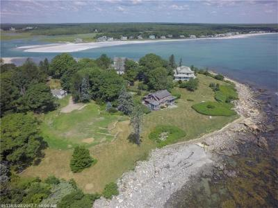Photo of 135r Marshall Point Rd, Kennebunkport, Maine 04046