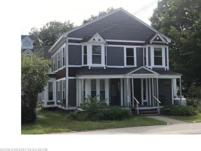 Photo of 16 Storer, Kennebunk, Maine 04043