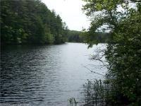 Tbd Lake Sherburne Rd, Waterboro, Maine 04087