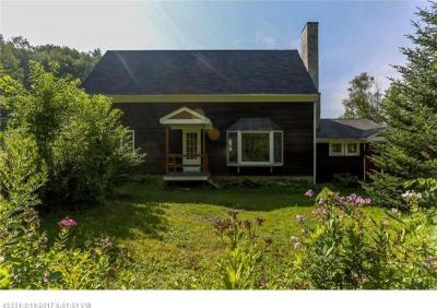 Photo of 163 Oldfields Rd, South Berwick, Maine 03908