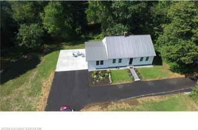 Photo of 331 Cranberry Meadow Rd, Berwick, Maine 03901