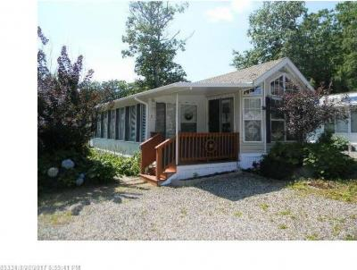 Photo of 430 Post Rd 146, Wells, Maine 04090