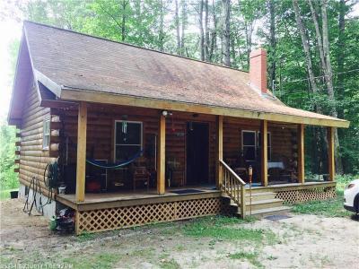 Photo of 115 Kimball Hill, Cornish, Maine 04020