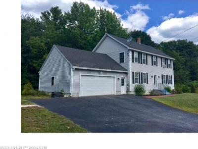 Photo of 19 Stiles Ave, Sanford, Maine 04083