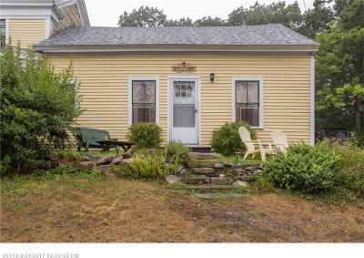 Photo of 755 Shore Rd 2, York, Maine 03909