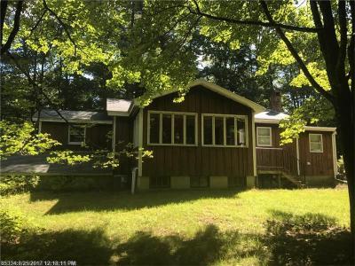 Photo of 807 Beech Ridge Rd, North Berwick, Maine 03906