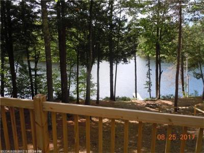 Photo of 70 Diamond Dr, Waterboro, Maine 04061
