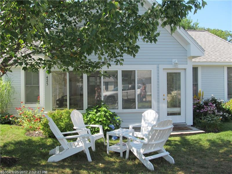 454 Post Rd 425, Wells, Maine 04090