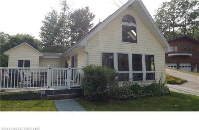 Photo of 253 West Shore, Waterboro, Maine 04030
