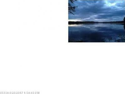 Photo of 454 Sokokis Trl, Waterboro, Maine 04030