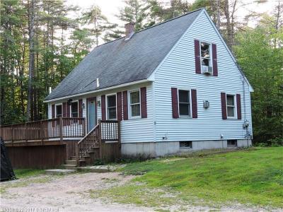 Photo of 9 Lazy Brook Ln, Waterboro, Maine 04061