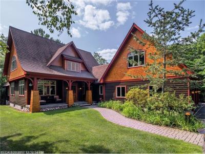 Photo of 43 Oak Woods Rd, North Berwick, Maine 03906
