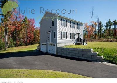 Photo of 38 Great Brook Dr, Lebanon, Maine 04027