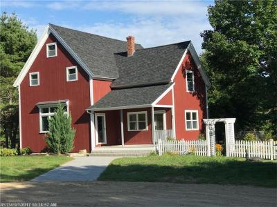 Photo of 83 Goose Rocks Rd, Kennebunkport, Maine 04046