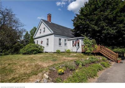 Photo of 167 Randall Rd, North Berwick, Maine 03906