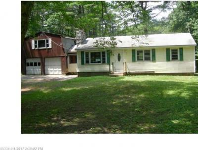 Photo of 10 Clay Hill Rd, York, Maine 03902