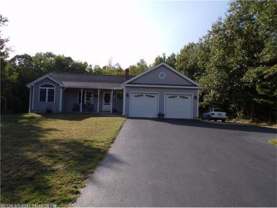 Photo of 2 Woodland Dr, Waterboro, Maine 04087