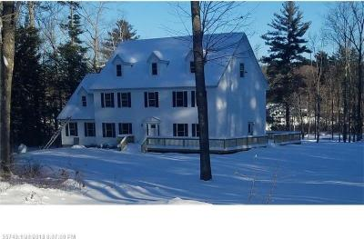 Photo of 15 30th St, Shapleigh, Maine 04076