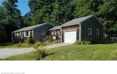 Photo of 1 Tanner, Kennebunk, Maine 04043