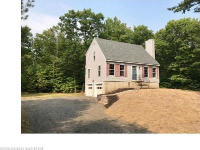 Photo of 18 Ali Pond Rd, Berwick, Maine 03901