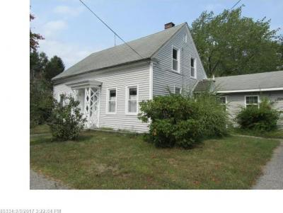 Photo of 162 Port Rd, Kennebunk, Maine 04043