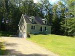 42 Lebanon Rd, Shapleigh, Maine 04076 photo 0
