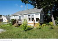 412 Post Rd 174, Wells, Maine 04090