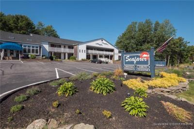 Photo of 35 Main St 6, Ogunquit, Maine 03907