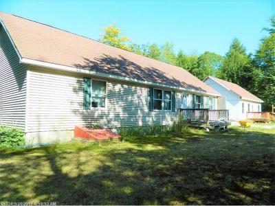 Photo of 225 Tripptown Rd, Hiram, Maine 04041
