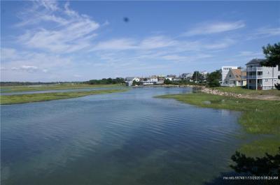 Photo of 17 White Cap Ln, Wells, Maine 04090