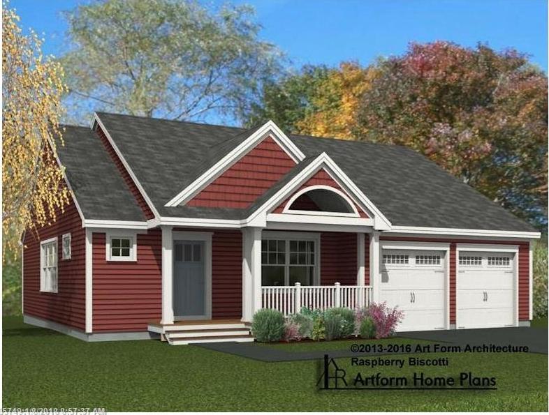 Rental Properties In Wells Beach Maine
