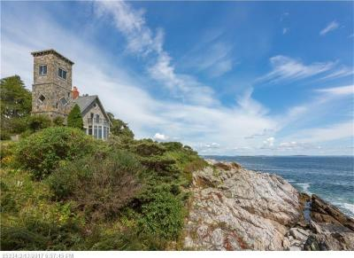 Photo of 7 Singles Rd, Cape Elizabeth, Maine 04107