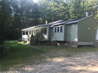 Photo of 576 Tripptown Rd, Hiram, Maine 04041