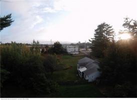 1322 Main St, Sanford, Maine 04073