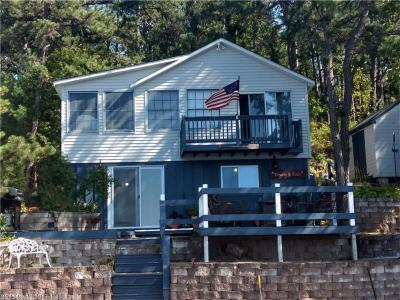 Photo of 10 Camp Rd, Shapleigh, Maine 04076