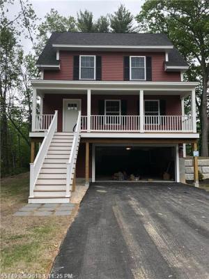 Photo of Lot 78-122 Dc Drive, Eliot, Maine 03903