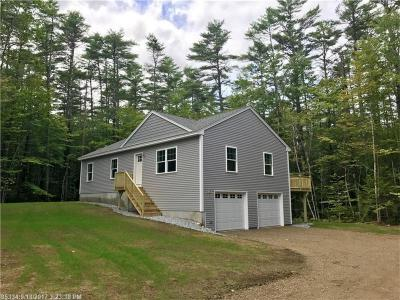 Photo of 27 Moose Dr, Limerick, Maine 04048