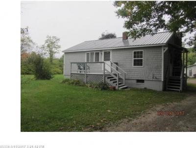 Photo of 6 Little Ln, Porter, Maine 04068