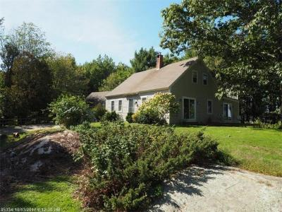 Photo of 34 The Long And Winding Rd, Kennebunkport, Maine 04046