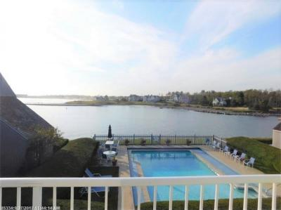 Photo of 135 Ocean Ave 23, Kennebunkport, Maine 04046