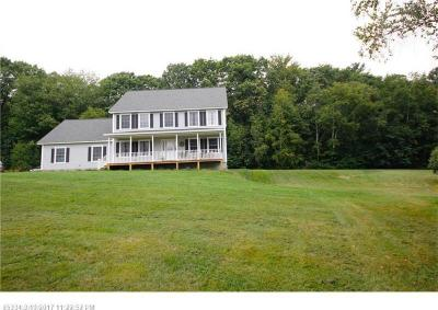 Photo of 24 Payeur Cir, Sanford, Maine 04073