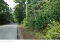 Lot 1 Cheney Woods Rd, Wells, Maine 04090