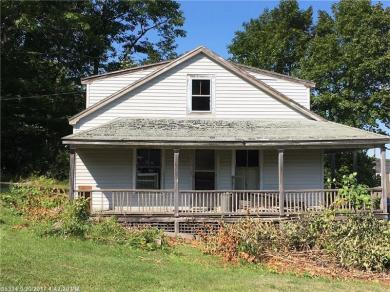 1047 Commercial St, Rockport, Maine 04856
