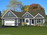 92 Birch Farm Way, Wells, Maine 04090