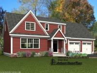 33 Birch Farm Way, Wells, Maine 04090