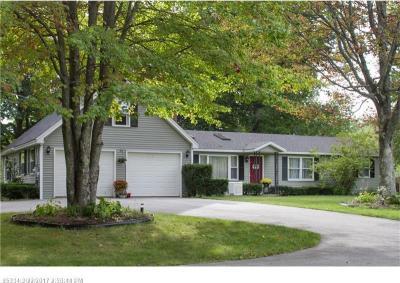Photo of 483 Beech Ridge Rd, North Berwick, Maine 03906